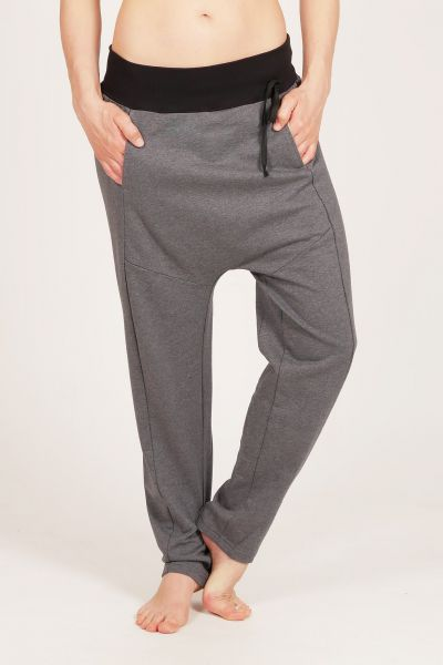 GUERNSEY PANTS T