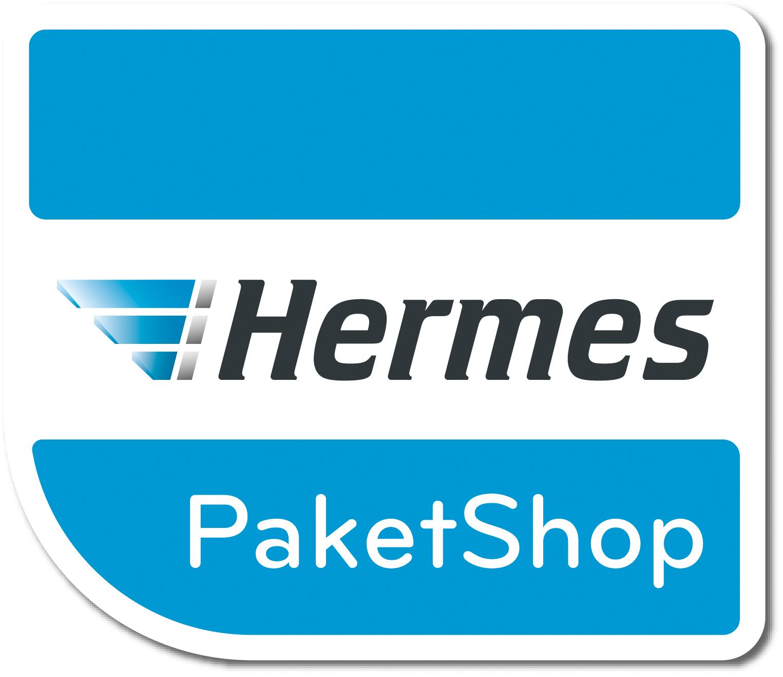 hermes_paketshop_logo_3c